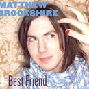 Best Friend thumbnail