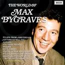World Of Max Bygraves thumbnail