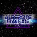 Aubergine Machine Ep thumbnail
