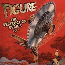 The Destruction Series, Vol. 1 thumbnail