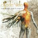 The Body Parts Party thumbnail