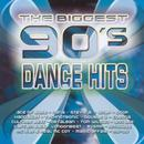 The Biggest 90's Dance Hits thumbnail