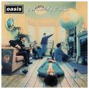 Definitely Maybe (Remastered) (Deluxe Edition) thumbnail