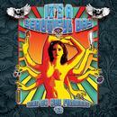 Live At The Fillmore '68 thumbnail