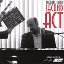 Second Act thumbnail