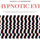 Hypnotic Eye thumbnail