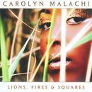 Lions, Fires & Squares thumbnail