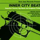 Inner City Beat: Detective Themes, Spy Music And Imaginary Thrillers thumbnail