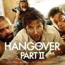 The Hangover, Part II: Original Motion Picture Soundtrack (Explicit) thumbnail