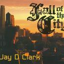 Fall Of The City thumbnail