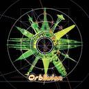 Orblivion [Remastered & Remixed] thumbnail