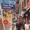 J-Town Beat thumbnail