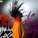 La Rumba SoYo thumbnail