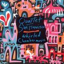 Whirled Chamber Music thumbnail