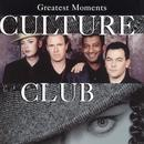 Greatest Moments: The Best of Boy George & Culture Club thumbnail
