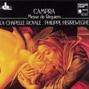 Campra: Messa da Requiem thumbnail