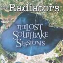 The Lost Southlake Sessions thumbnail