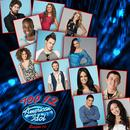 American Idol Top 12 Season 10 thumbnail