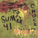 Chuck thumbnail