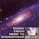 Music From Here To Andromeda thumbnail