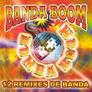 12 Remixes De Banda thumbnail