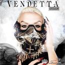 Vendetta (Urban) thumbnail