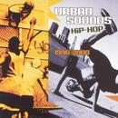 Urban Sounds: Hip-Hop & Reggae 1996-2000 thumbnail