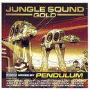 Jungle Sound Gold thumbnail