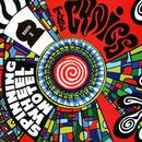 Spinning Wheel Motel thumbnail