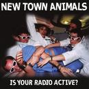 Is Your Radio Active? thumbnail