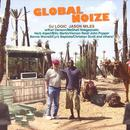 Global Noize (Dj Logic & Jason Miles) thumbnail