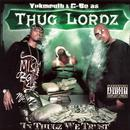 In Thugz We Trust (Explicit) thumbnail