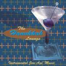 The Hanukkah Lounge thumbnail