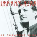 25 Greatest Hits thumbnail