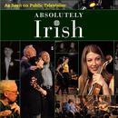 Absolutely Irish thumbnail