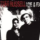 Love And Fear thumbnail
