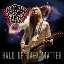 Halo Of Dark Matter thumbnail