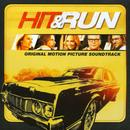 Hit & Run (Original Motion Picture Soundtrack) thumbnail