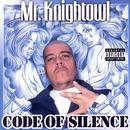 Code Of Silence (Explicit) thumbnail