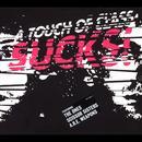 Sucks! thumbnail