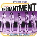The Best Of Enchantment thumbnail