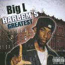 Harlem's Greatest (Explicit) thumbnail