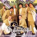 20 Alacranazos thumbnail