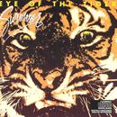 Eye Of The Tiger thumbnail