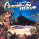 Christmas On The Big Island thumbnail