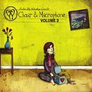 Chair And Microphone, Vol. 3 thumbnail