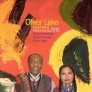 Oliver Lake Live thumbnail