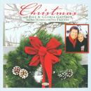 Christmas With Bill & Gloria Gaither thumbnail