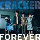 Forever thumbnail