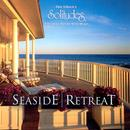 Solitudes: Seaside Retreat  thumbnail